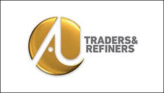 AU Traders & Refiners