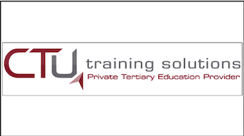 CTU training solutions