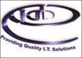 Elab logo-new
