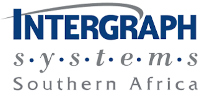 Integrapgh logo-new