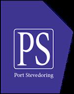 Port Stevedoring