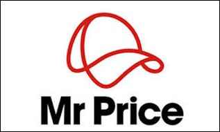 mr Price-new