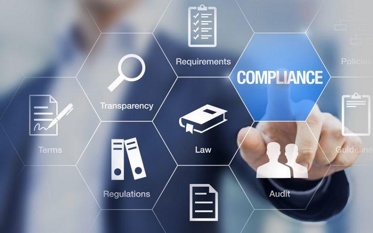 POPI Compliance Services